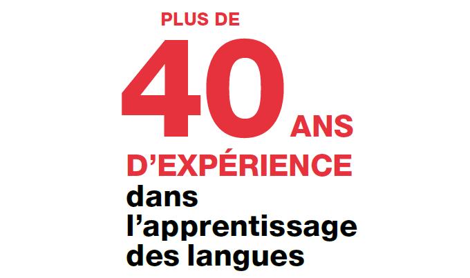 40-ans-dexperience-dans-lapprentissage-des-langues-etrangeres