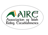 aire-ireland-equitation