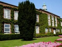 writtle-college-8