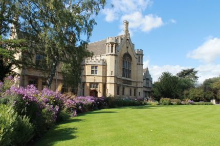 college_oundle2