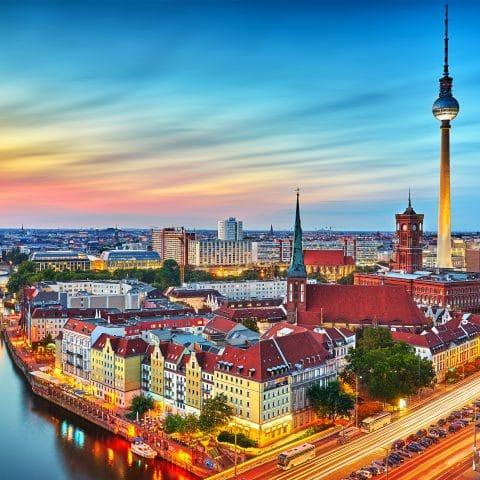 """Résultat de recherche d'images pour """"Allemagne"""""""
