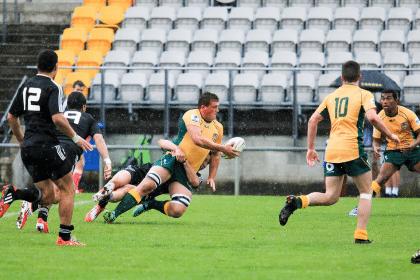 lec-echange-linguistique-australie-rugby