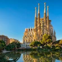 lec-sejour-linguistique-barcelone-apprendre-espagnol-echange-linguistique