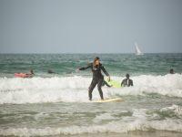 surf espagne