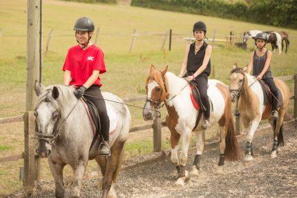 Activites_loisirs equitation