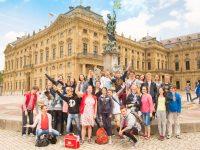 Allemagne_visite_blouson7