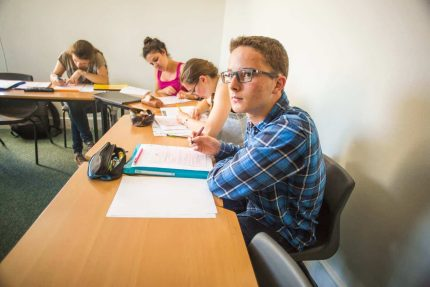Cours_classe13