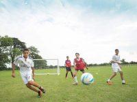 Footbal2