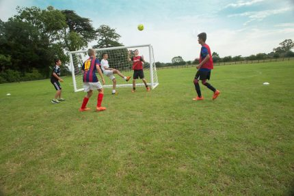 Footbal5