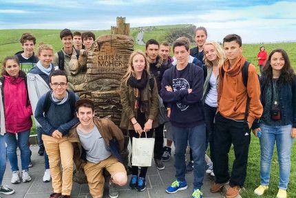 Irlande_visite_blouson2