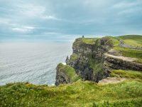 Irlande_visite_blouson6