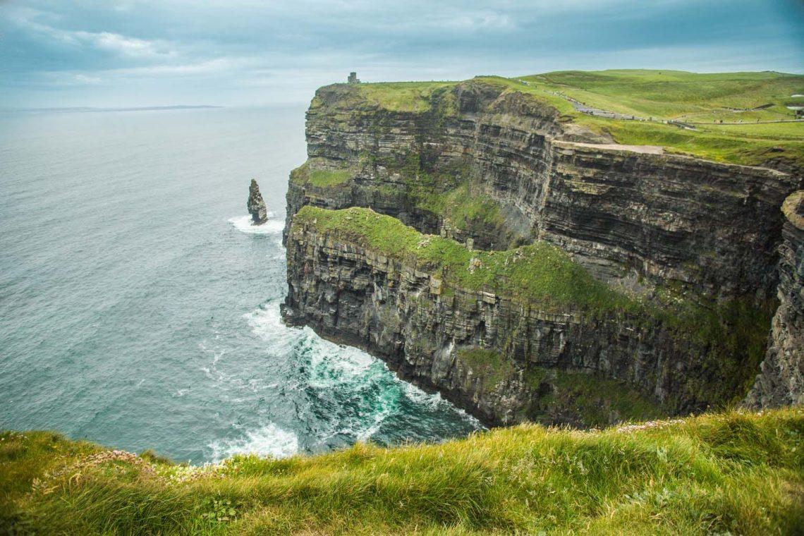 s u00e9jour linguistique en irlande