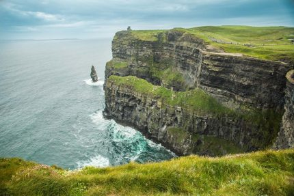 Irlande_visite_blouson7