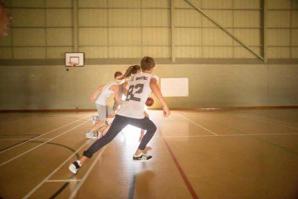 Sport_Activites14