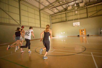 Sport_Activites15