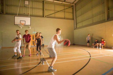 Sport_Activites16