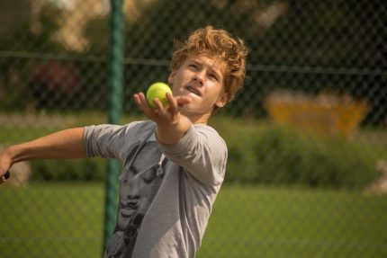 Tennis18
