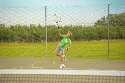 Tennis28
