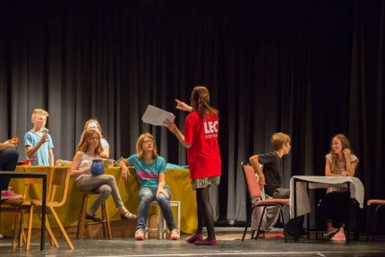Theatre6
