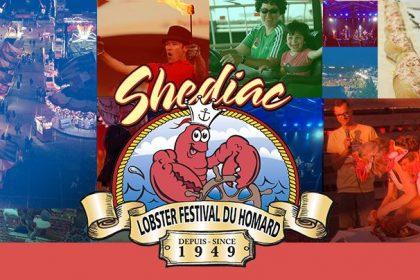 festival_homard_shediac_lec_voyage_linguistique_canada