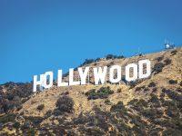 Hollywood los angeles usa