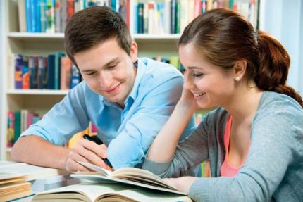 lec-ambiance-cours-shutterstock_79971958