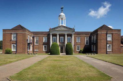 lec-colleges-RHS-Landscapes-(55)