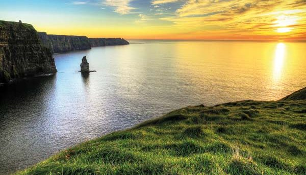 lec-irlande-Fotolia_29403351_Subscription_XL