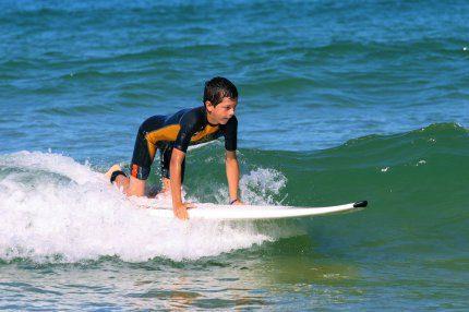 surf activites loisirs