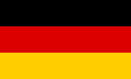 lec_sejours_linguistiques_berlin