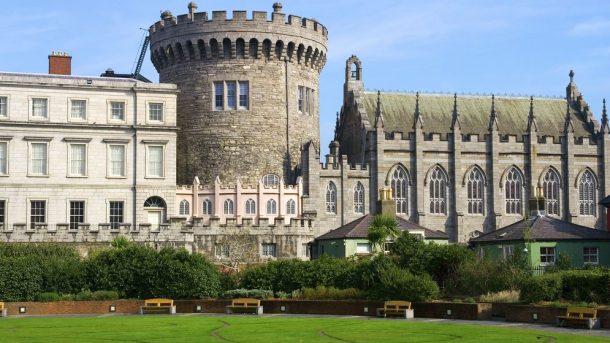lec_sejours_linguistiques_top_5_destinations_apprendre_anglais_irlande