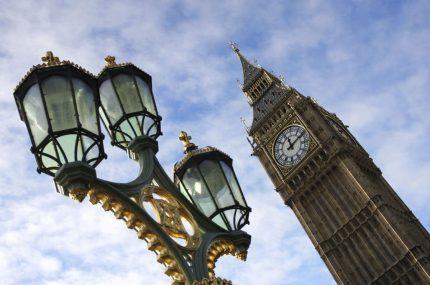 lec_sejours_linguistiques_top_5_destinations_apprendre_anglais_royaume_uni