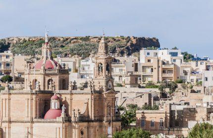 lec_sejours_linguistiques_top_5_destinations_cours_anglais_malte
