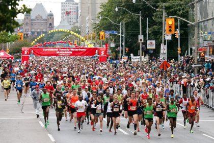 lec_voyage_linguistique_canada_marathon_toronto