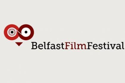 lec_voyage_linguistique_irlande_belfast_film_festival