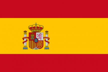 lec_voyages_linguistiques_barcelone