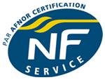 Afnor NF Service