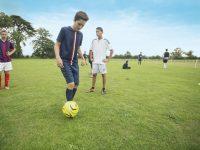 football activites loisirs