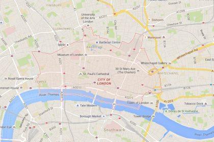 sejour_linguistique_ado_londres_lec_city_of_london