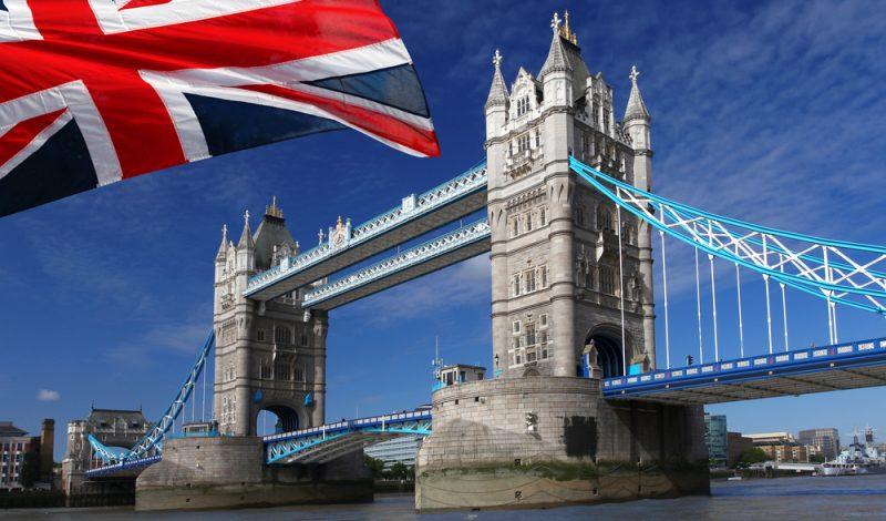 angleterre voyage anglais