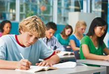 97% des jeunes satisfaits de leur séjour avec LEC